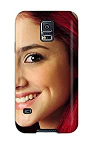 Extreme Impact Protector VvbFMlr9216OaCLC Case Cover For Galaxy S5
