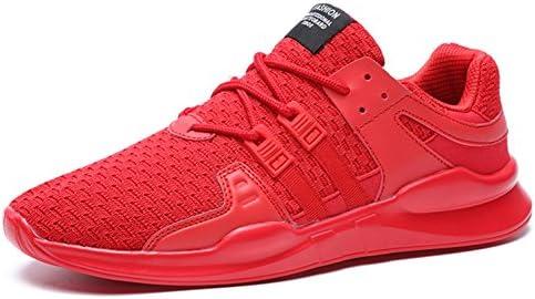 スポーツシューズ ランニングシューズ スニーカー ジム 運動 靴 ウォーキングシューズ カジュアル メンズ レディース クッション性 軽量 通気 靴擦れ無し幅広甲対応