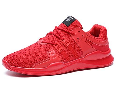 陰謀カルシウム実施するSINOES スポーツシューズ ランニングシューズ スニーカー ジム 運動 靴 ウォーキングシューズ カジュアル メンズ レディース クッション性 軽量 通気 靴擦れ無し幅広甲対応