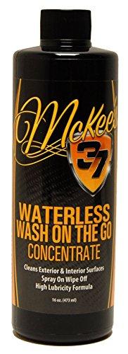 waterless car wash machine - 6