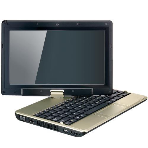 Gigabyte T1000X Netbook 3G Drivers for Windows 7
