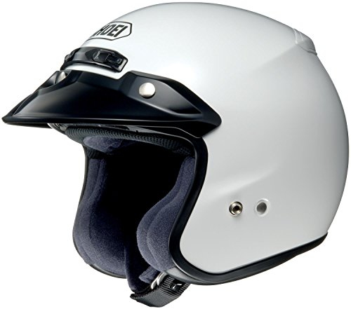 Helmet Shoei Original - 3