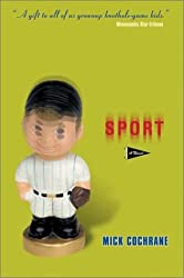 Sport: A Novel