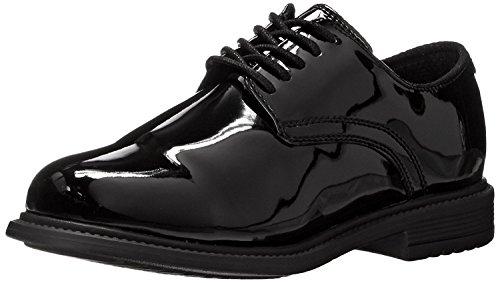 Original S.W.A.T. Men's Classic Dress Oxford Work Shoe