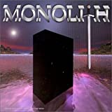 Monolith by MONOLITH (1998-01-01)
