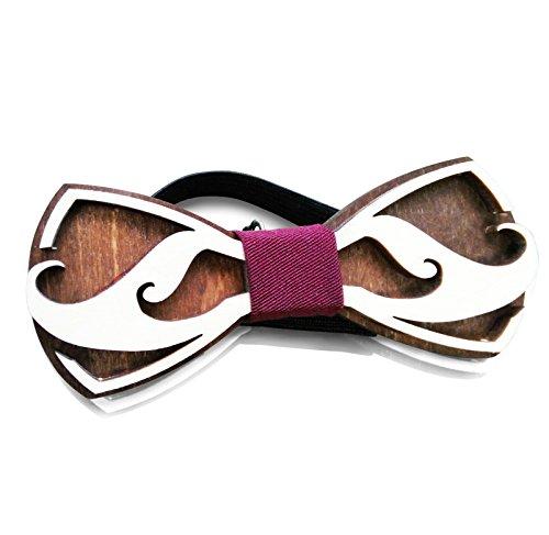 designer men ties - 4