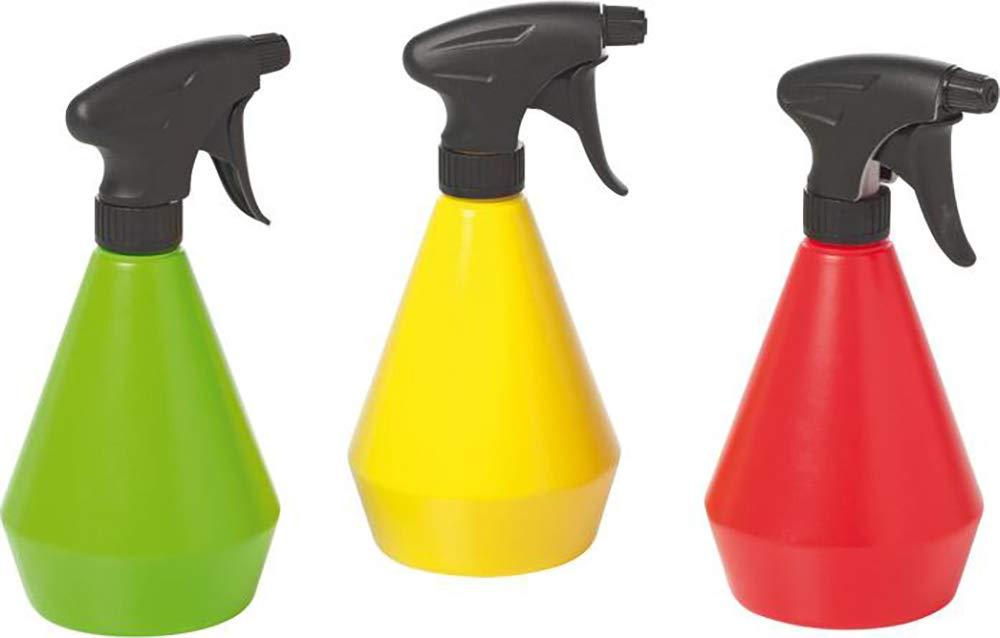 MESTO Handzerstäuber 0,5 L, mehrfarbig MESTO Handzerstäuber 0 3110
