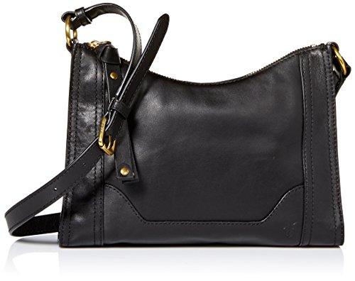 Frye Leather Handbags - 6