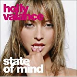 State of Mind [CD + DVD]