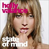 State of Mind CD/Dvd