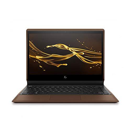 【お気にいる】 5LN33PA-AAAA [HP [HP Spectre Folio 13-ak0000 モデル (i7-8500Y モデル 8GB Folio 512GBSSD 13.3FHDタッチ W10H64)] B07L6L29MY, オカムラ 公式ショップ:b5b738f7 --- martinemoeykens.com