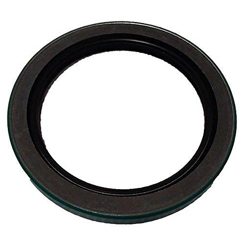 34889 415991 Oil Seal Made for Various SKF Case Models