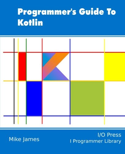 Top 9 effective kotlin for 2019 | Allale Reviews