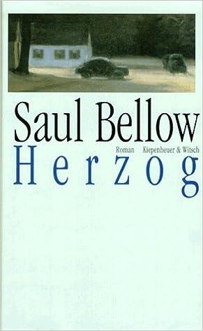 Télécharger le livre pdf Herzog. by Saul Bellow PDF 3462026275