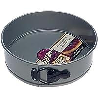 Wilton Recipe Right Round Pan