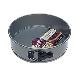 Wilton Recipe Right 9 Inch Springform Pan