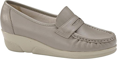 Womens Womens Softspots Softspots Pennie Taupe Taupe Softspots Pennie Pennie Softspots Womens Taupe Softspots Womens Pennie Taupe gn1BBq