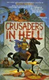 Crusaders in Hell, Janet Morris, 0671656392