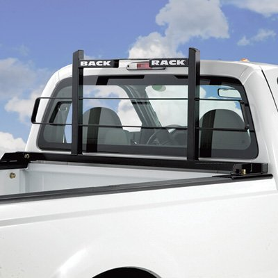 adder Rack - 2004-Current Ford F150 (Ford F150 Hauler Racks)