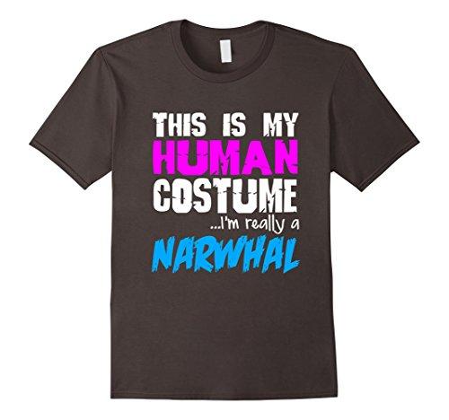Men's (Creative Team Halloween Costumes)