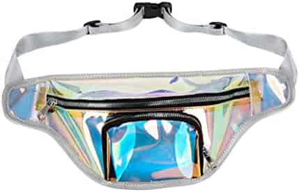 7d1ee98a2e86 Shopping Silvers or Yellows - Waist Packs - Luggage & Travel Gear ...