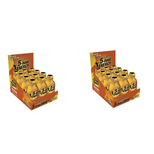 5-hour-energy-shot-extra-strength-peach-mango-24-pack-of-2-ounce-bottles