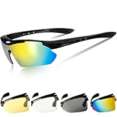 Lens Height:45mm Brand Name:Romantico Gender:Unisex Lens Width:75mm Lenses Optical Attribute:UV400 Polarized Model Number:A-FF-QE19 Sport Type:Cycling Frame Material:Acetate Item Type:Eyewear Frame Color:Multi Lenses Material:Polycarbonate   ...