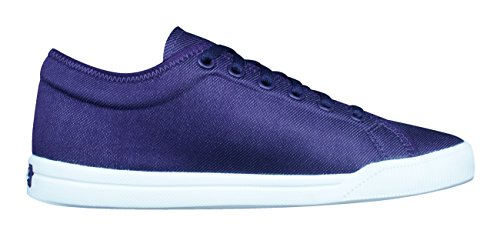 Reebok Skyscape Runaround 2.0 Zapatos para caminar de las mujeres Purple