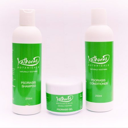 psoriasis-treatment-triple-pack-gel-with-natural-ingredients-and-essential-oils-by-katharine-botanic
