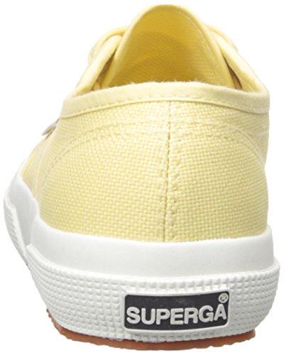 Superga S000010 pour sandales femmes pâles wPzaqw