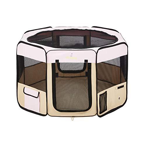 Zampa Portable Foldable Pet