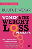 Women and The Weight Loss Tamasha