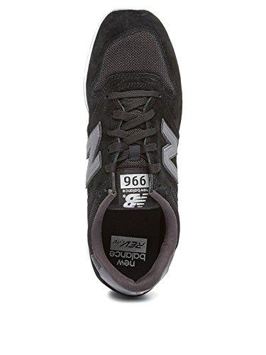 New Balance MRL996JN RevLite MRL996JN, Scarpe sportive schwarz
