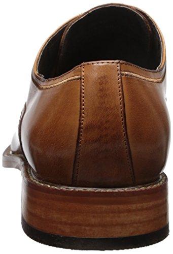 Stacy Adams Bingham Piel Zapato