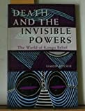 Death and the Invisible Powers : The World of Kongo Belief, Bockie, Simon, 0253315646