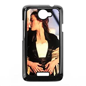 Titanic HTC One X Cell Phone Case Black gift Q6562629