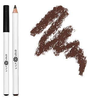 Lily Lolo Natural Eye Pencil - Brown - 1.14g