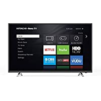 Hitachi 32 Class LED 720P TV - 32R20