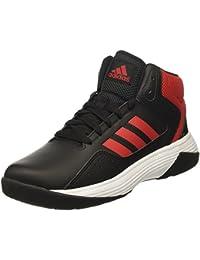 Neo Kids' CF Ilation Mid K Basketball Shoe
