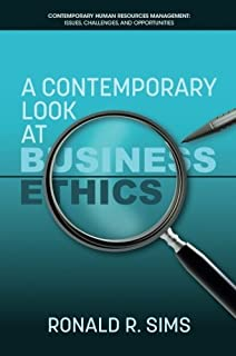 Managerial accounting don r hansen maryanne m mowen liming guan a contemporary look at business ethics contemporary human resources management issues challenges and opportunities fandeluxe Images