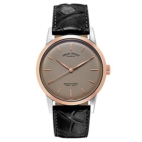 armand-nicolet-mens-8670a-gr-p670gr1-l10-limited-edition-stainless-steel-mechanical-watch-with-leath