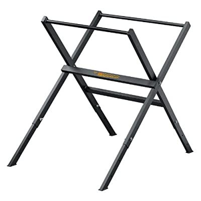 DEWALT D24001 Tile Saw Stand for D24000 Tile-Saw by DEWALT