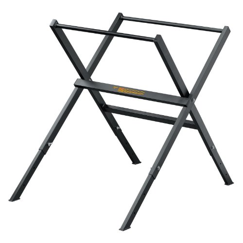 DeWalt D24001 Tile Saw Stand for D24000 Tile Saw