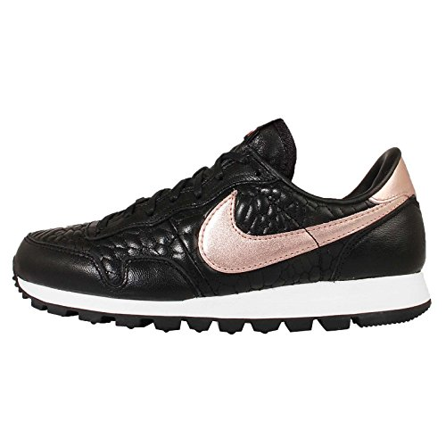 2d39459714d czech nike air pegasus 83 rose gold 0c2c4 8ab17