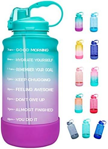 elvira-half-gallon-64oz-motivational