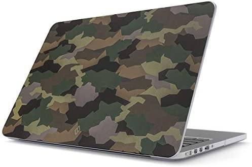 BURGA Compatible MacBook Release 2018 2019