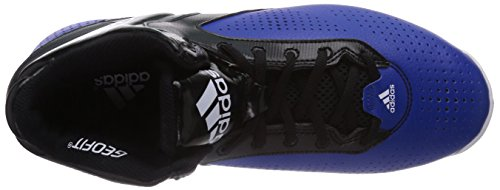 Lvl SPD Basketball Shoes s Nxt adidas 3 Men twCSBB