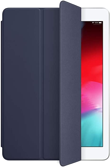 Apple Smart Cover (for iPad 9.7-inch) - Midnight Blue