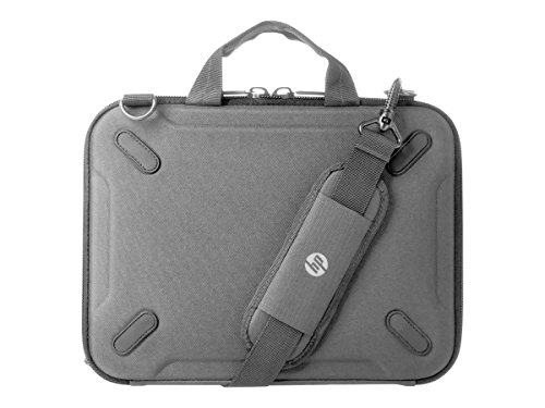 HP Always-On Case - Notebook Carrying Case - 11
