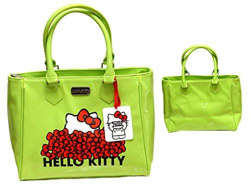 Hello Kitty Borsa a mano novità assoluta